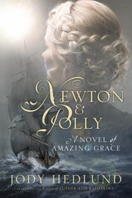 Newton & Polly :