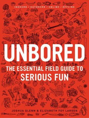 Unbored :