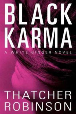 Black karma :