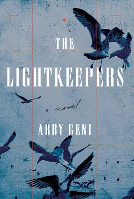The lightkeepers :