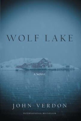 Wolf Lake :