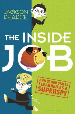 The inside job :