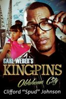 Oklahoma City book cover