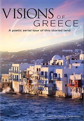 Visions of Greece