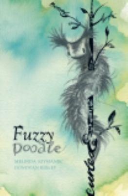 Fuzzy Doodle by Melinda Szymanik.