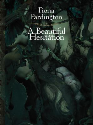 Fiona Pardington: a beautiful hesitation edited by Kriselle Baker and Aaron Lister.