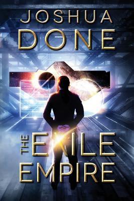 The exile empire