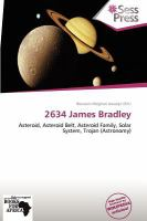 2634 James Bradley