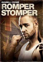 Romper Stomper cover