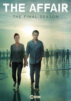 Cover Image for The Affair: Season 5