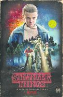 Stranger things. Season 1