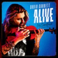 Alive : my soundtrack