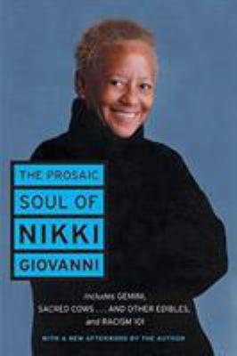 (book-cover)