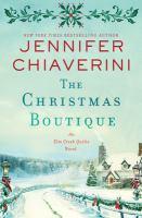 Christmas boutique /