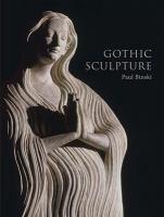Gothic sculpture /