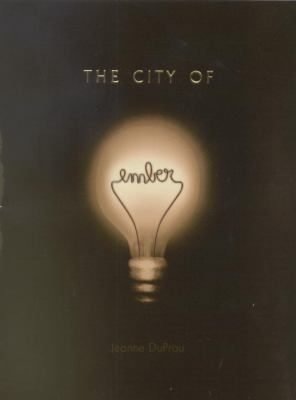 The City of Ember(book-cover)