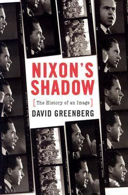 Book cover for Nixon