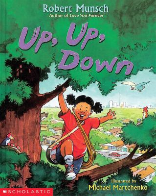 up up Down