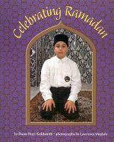 Celebrating Ramadan