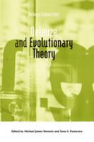 Deleuze and evolutionary theory /