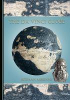 Da Vinci globe /