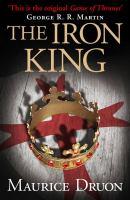 The Iron King