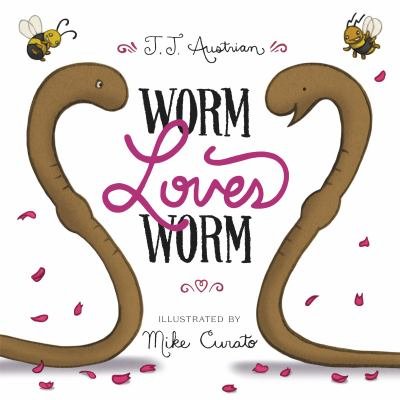 Worm Loves Worm(book-cover)