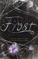 Tears of Frost (Heart of Thorns)