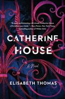 Catherine House : a novel