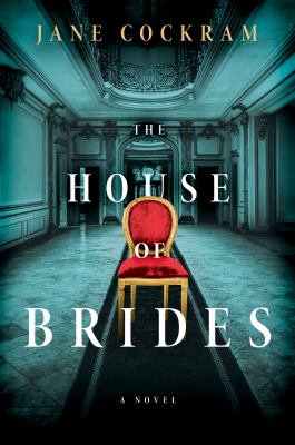 Cover Image for House of Brides by Cockram