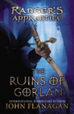 Ranger's Apprentice: The Ruins of Gorlan