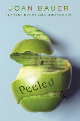 Peeled(book-cover)