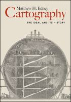 Cartography : the ideal and its history /