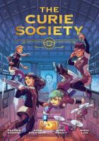 The Curie Society