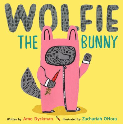 Wolfie the Bunny(book-cover)