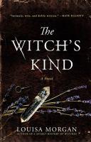 Witch's kind /