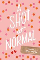 Shot at Normal