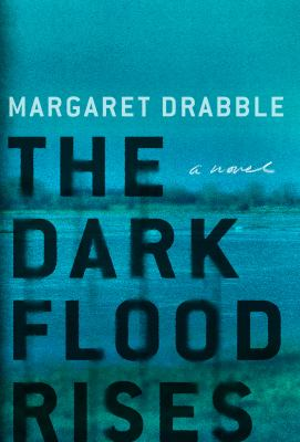 Cover Image for The Dark Flood Rises by Drabble