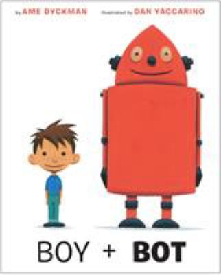 Boy + Bot(book-cover)