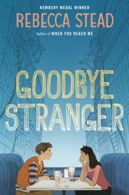 Goodbye Stranger(book-cover)