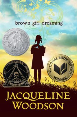 Brown Girl Dreaming(book-cover)