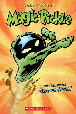 Magic Pickle(book-cover)
