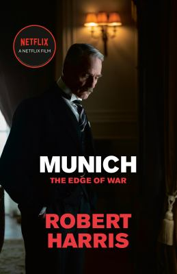 Cover Image for Munich by