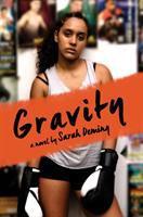 Gravity /