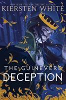 Guinevere deception /