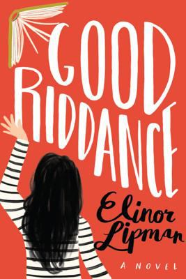 Cover Image for Good Riddance by Lipman