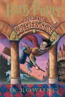 The Harry Potter (series)