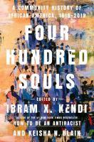 Four Hundred Souls