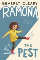 Ramona (series)
