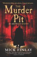 Murder pit /